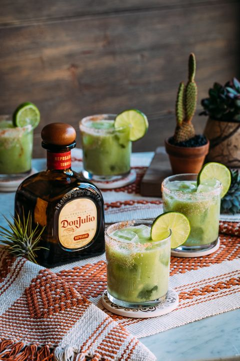 Drink, Food, Liqueur, Alcoholic beverage, Ingredient, Distilled beverage, Caipirinha, Key lime, Cucumber, Lime,