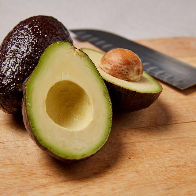 anti bloating foods