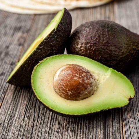 avocado anti inflammatory food