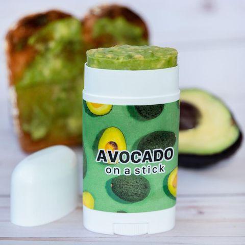 Green, Food, Plant, Fruit, Citrus, Vegetable, Ingredient, Herb, Avocado,