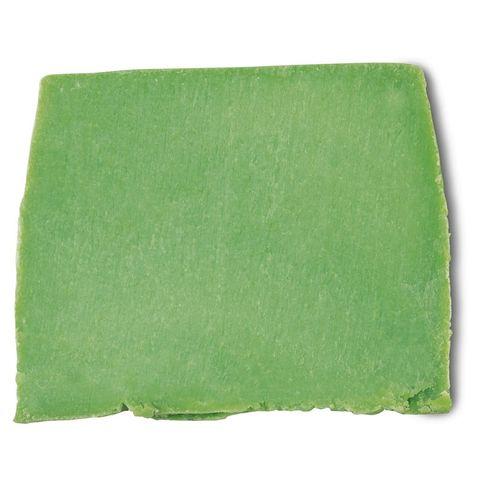 lush afrohaar producten