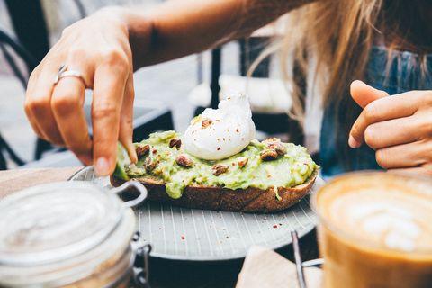 Un avocado al giorno... toglie i chili di troppo e non ti sembrerà di stare a dieta