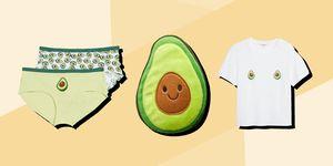 Avocado Gift Guide