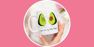 avocado lover gifts best 2018