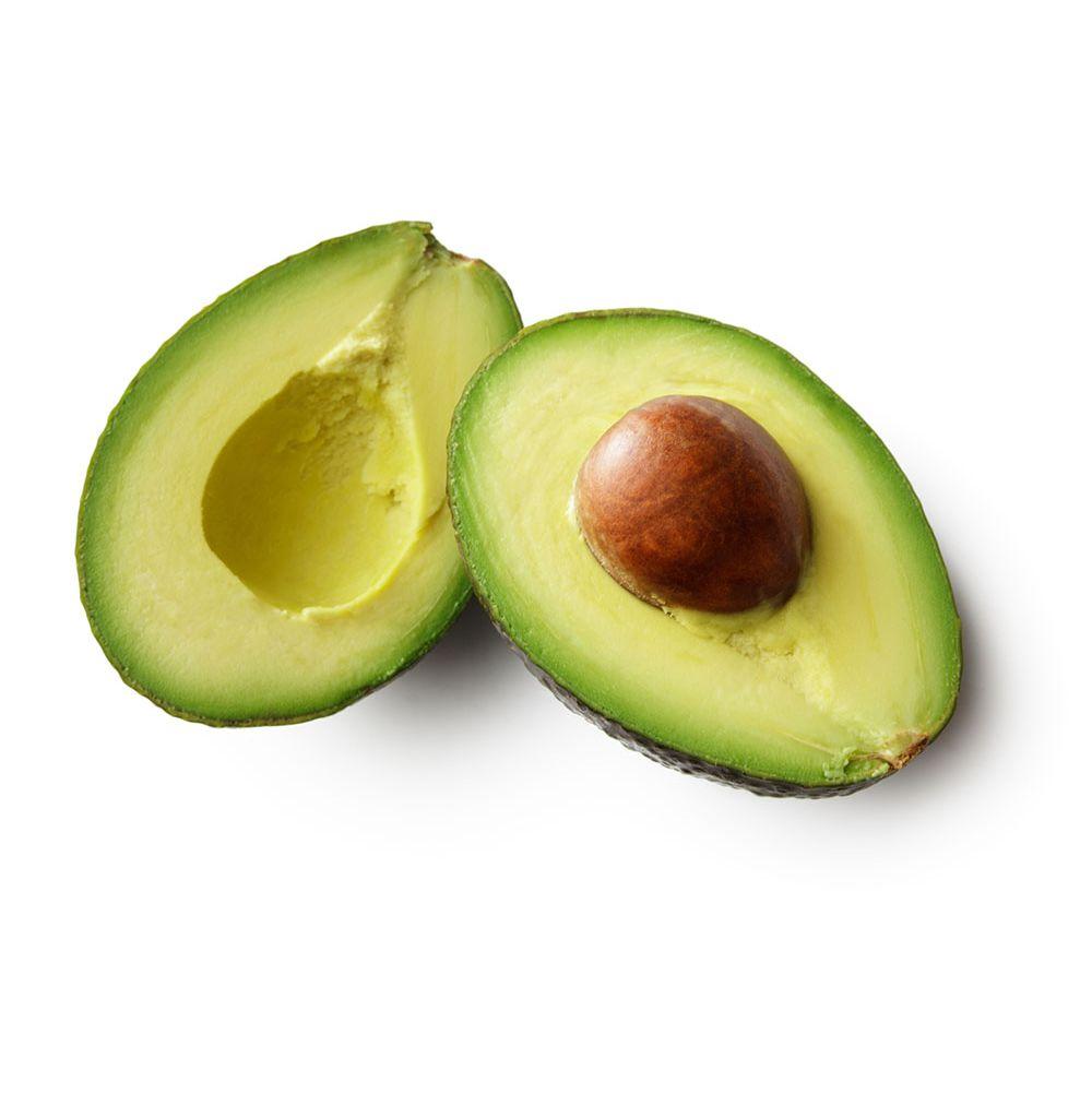 авокадо с низким содержанием сахара