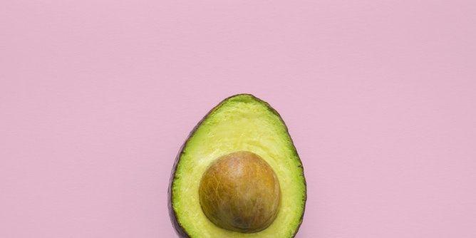 enorme-avocado-hawaii-viral