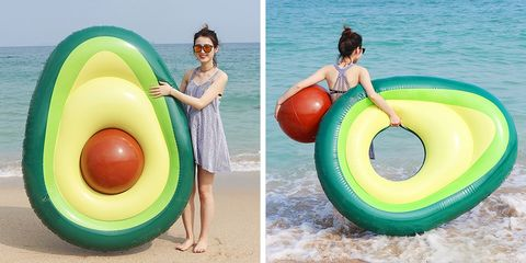 Fun, Product, Inflatable, Recreation, Games, Leisure,