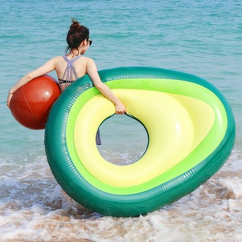 Inflatable, Fun, Recreation, Games, Leisure, Lifebuoy, Baby float, Lifejacket, Personal protective equipment,