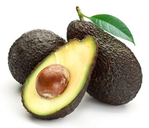 5 New Ways to Use Avocado