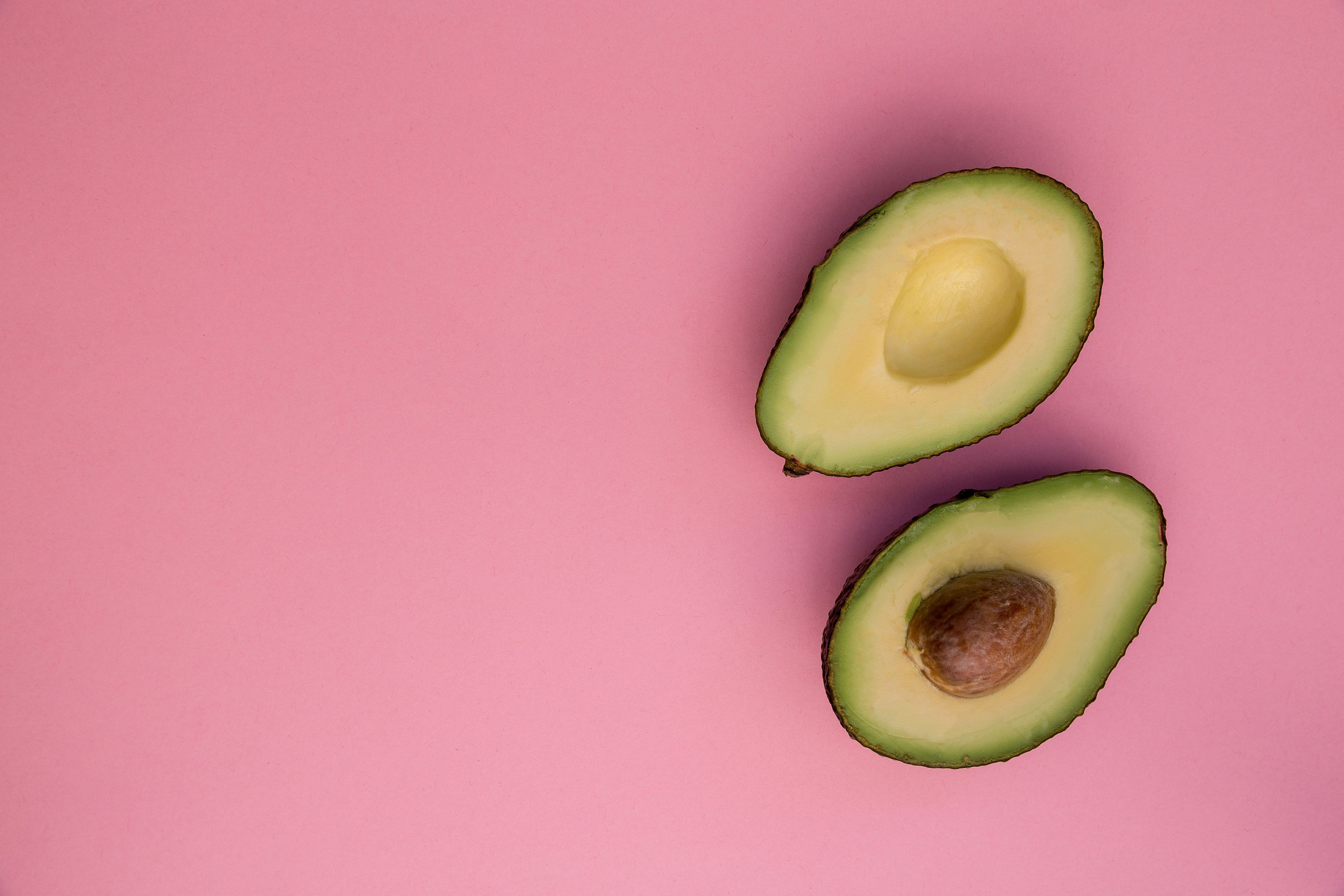 Avocado Beauty: 7 Ways to Use the Green Guy on Your Skin and Hair