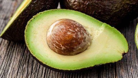 Avocado, Food, Fruit, Ingredient, Superfood, Plant, Produce, Cuisine, Macadamia,
