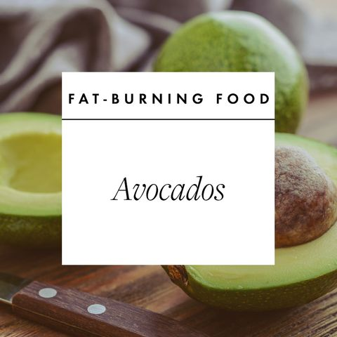 Food, Avocado, Fruit, Ingredient, Superfood, Plant, Produce, Recipe,