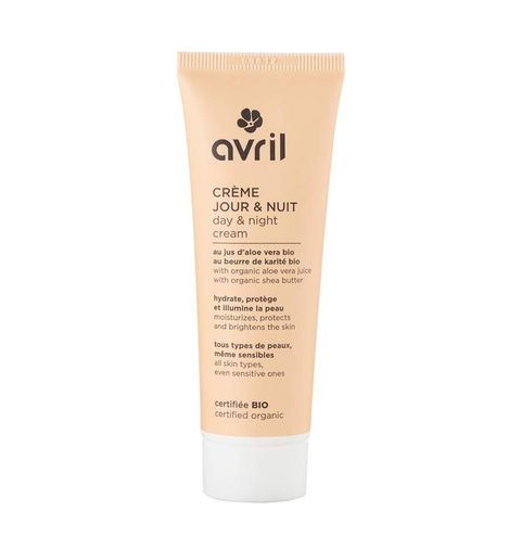 Product, Skin care, Water, Moisture, Beige, Cream, Cosmetics, Hand, Cream, Material property,