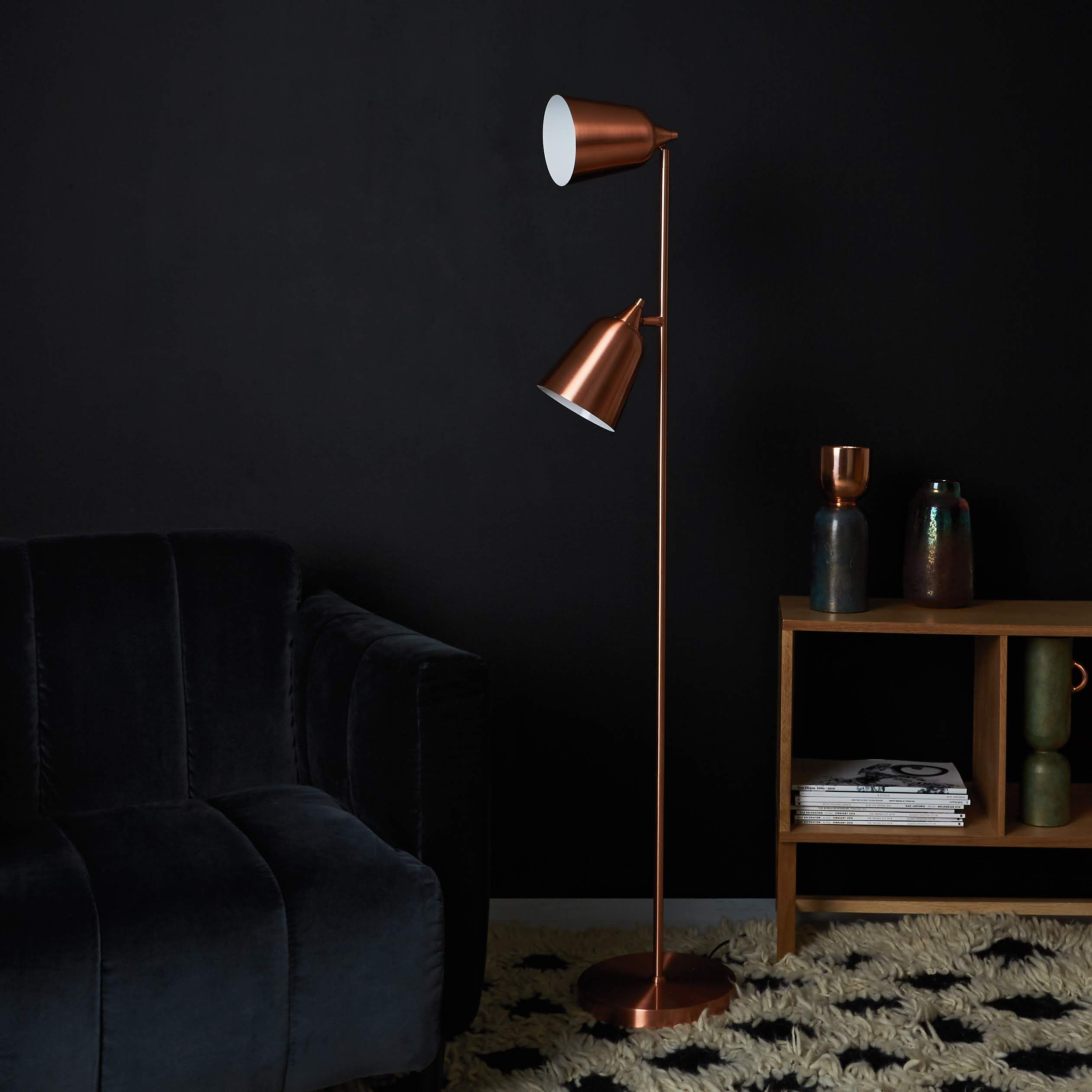 Marian Table Lamp   Table lamp, Lamp