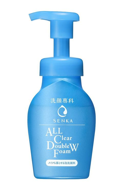 Product, Blue, Liquid, Aqua, Water, Skin care, Lotion, Plastic bottle, Soap dispenser, Bottle,