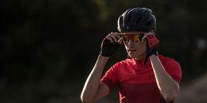 BBB Commander Bril - Wat maakt een fietsbril speciaal