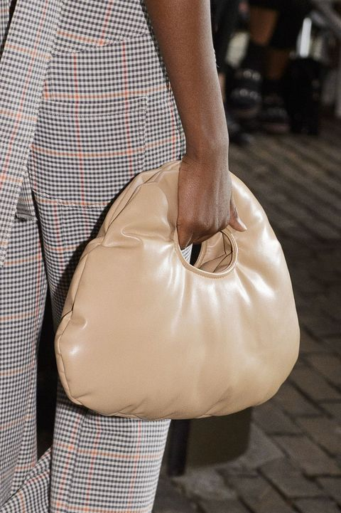 Ss19 Bag Trends