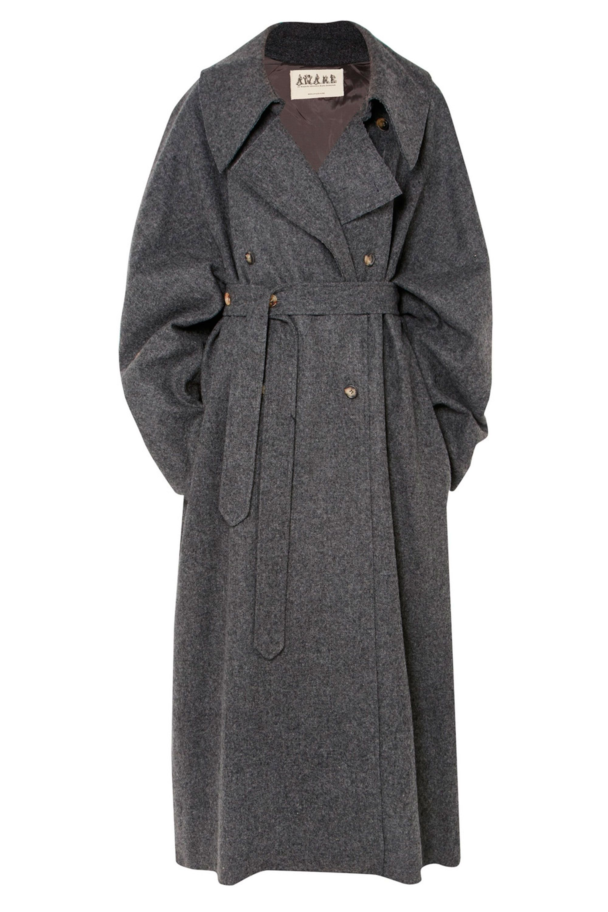 1a23010b811 Best winter coats 2019 – The best fall coats to buy now