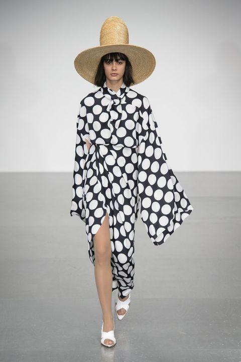 vestiti-pois-moda-primavera-estate-2018