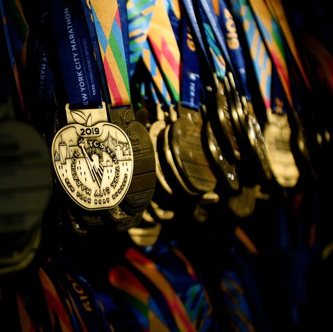 how to enter the 2020 new york marathon