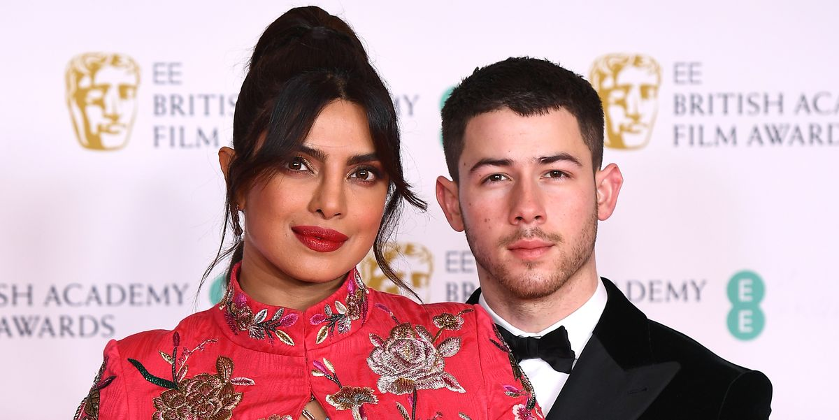 BAFTAs 2021: Our favourite looks
