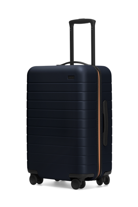 Suitcase, Hand luggage, Baggage, Bag, Luggage and bags, Rolling, Wheel, Travel,