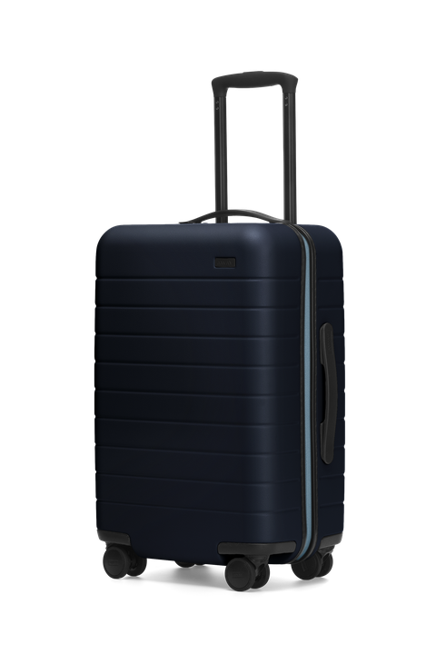 Suitcase, Hand luggage, Baggage, Bag, Luggage and bags, Wheel, Rolling, Travel, Automotive wheel system,
