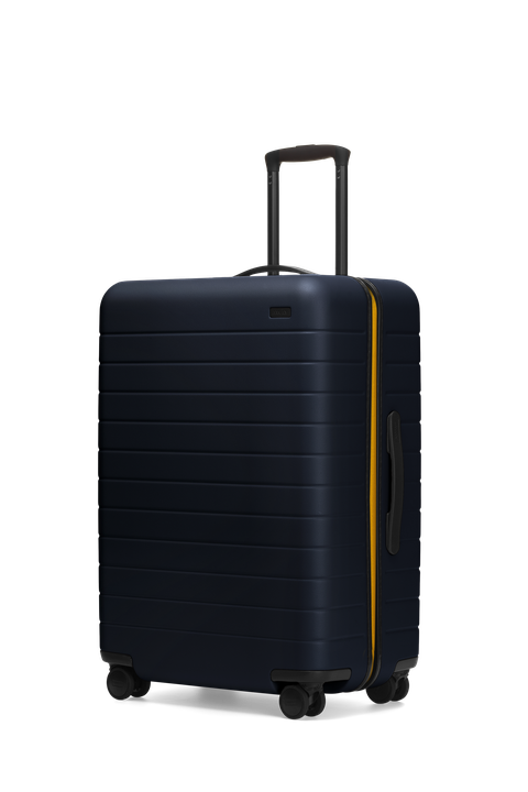 Suitcase, Hand luggage, Baggage, Luggage and bags, Bag, Rolling, Wheel, Travel,