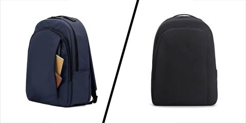 a345ee4424 This Away backpack has a 9,000-strong waiting list