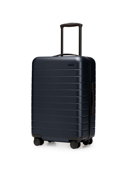 Suitcase, Hand luggage, Baggage, Bag, Luggage and bags, Rolling, Automotive wheel system, Wheel, Travel,