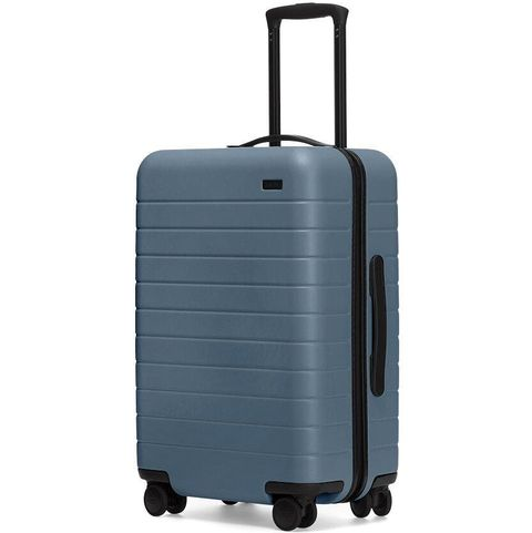 Suitcase, Hand luggage, Baggage, Bag, Luggage and bags, Travel, Rolling, Wheel, Automotive wheel system,