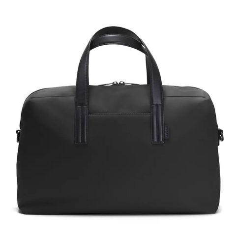 Away, luggage