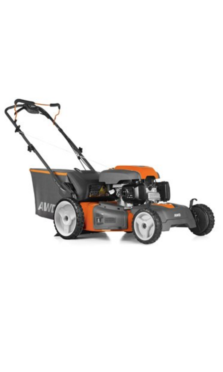 7 Best Lawn Mower Reviews 2018 Top Walk Behind Lawn Mowers