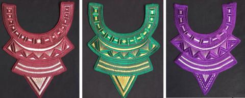 gioielli-etnici-trend-moda