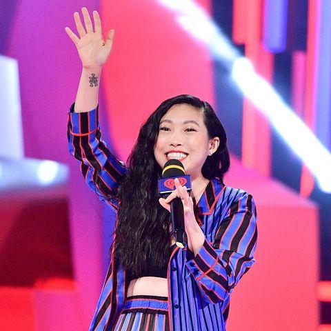 2018 iHeartRadio MuchMusic Video Awards - Show