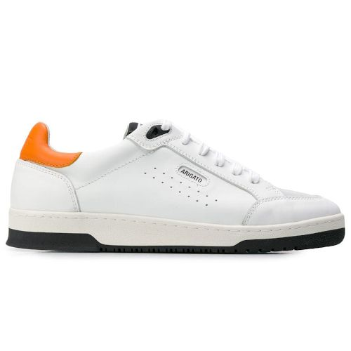 This The Pairs Best Of Men's Trainers Month Released 9WDH2YEI