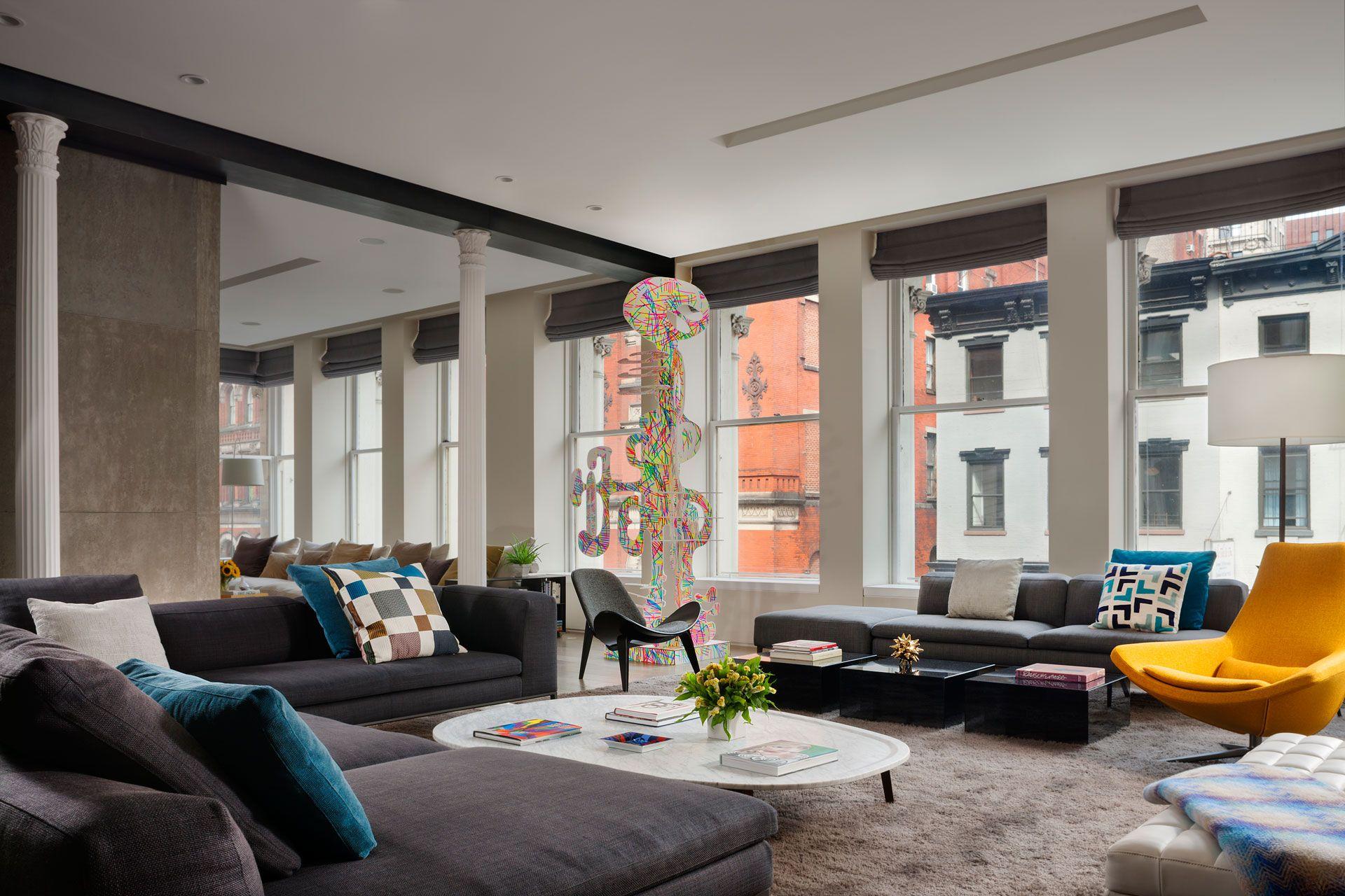 E Living Room Seating Ideas
