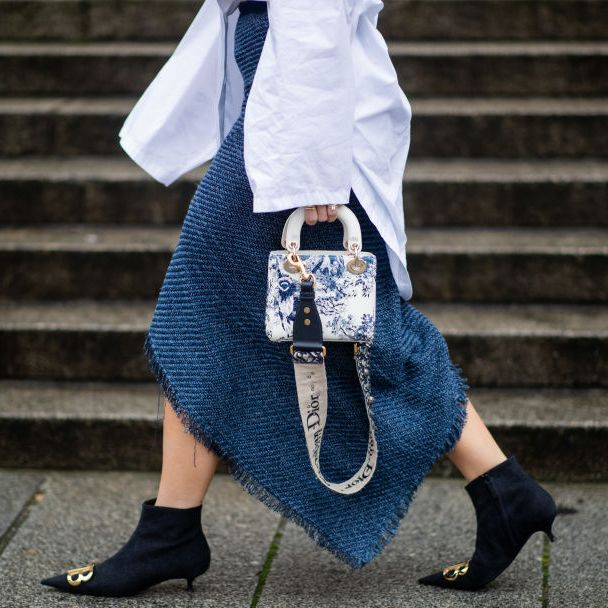 5 Handbag Trends to Keep Your Eyes on in 2019