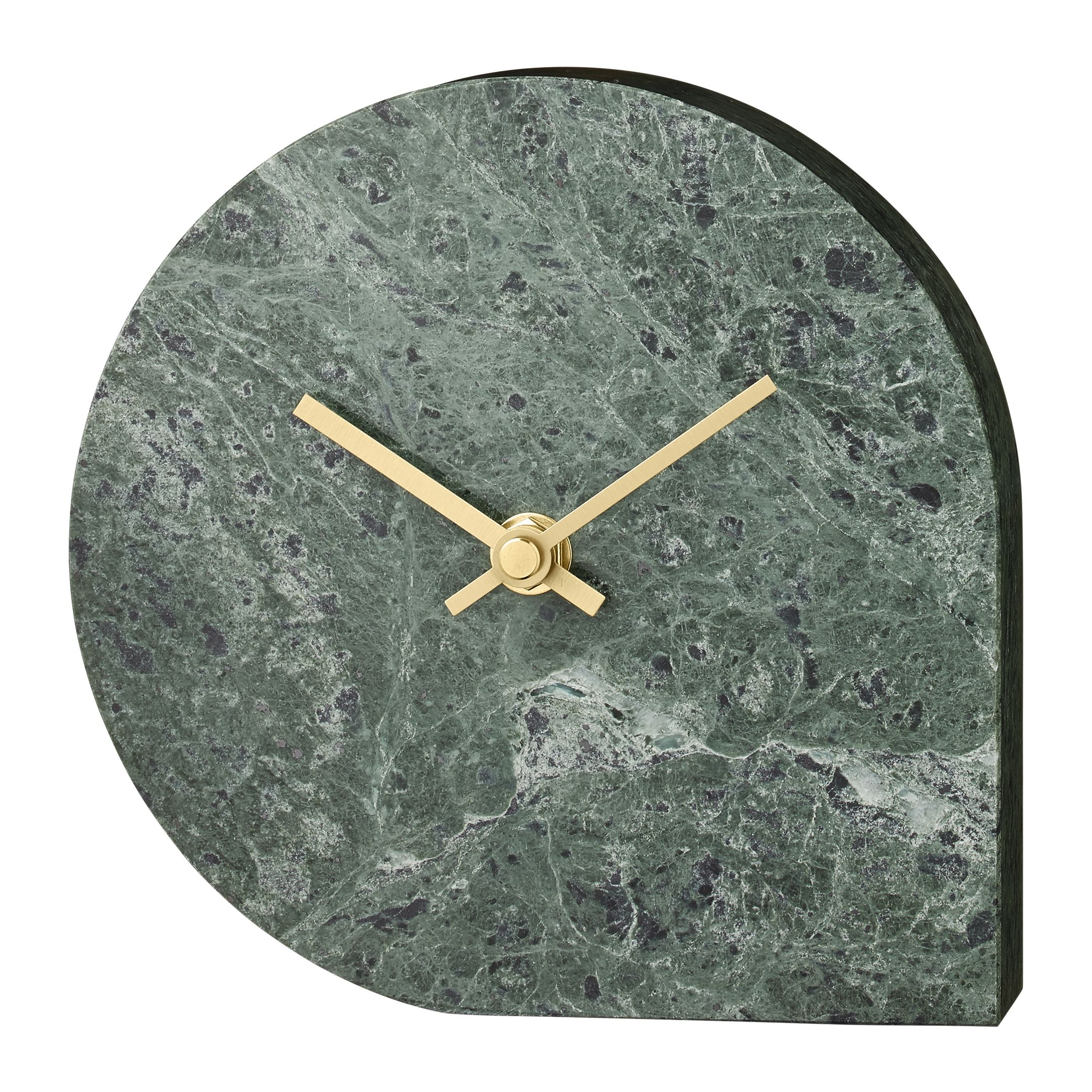 Modern Wall Clocks - Wall Decor