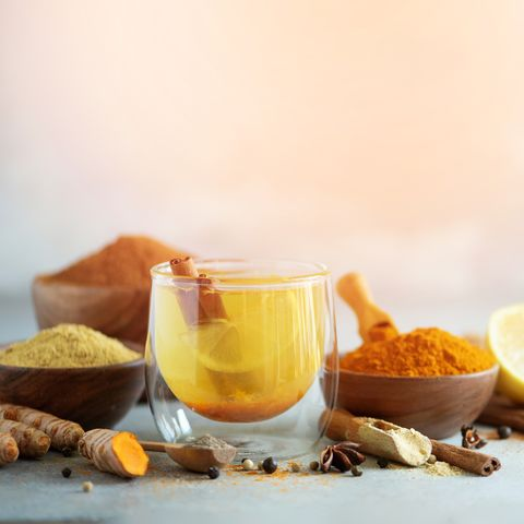 Bloated? Dr Anne Mathews explains easyways you canfire up your digestion using Ayurvedic medicine.