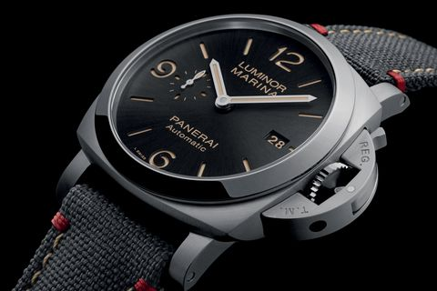 Watch, Analog watch, Watch accessory, Strap, Fashion accessory, Brand, Jewellery, Font, Material property, Metal,