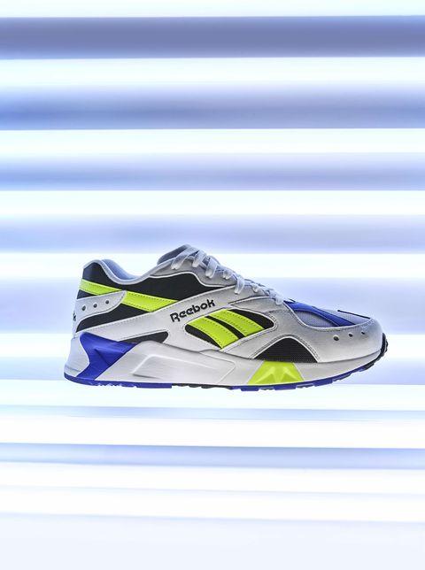mejores sneakers para hombre Adidas, Nike, Prada, Puma, Reebok, Burberry, Timberland