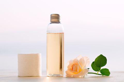 化妝水,濕敷, 化妝綿, 保濕, 推薦清單, 迷思,beauty