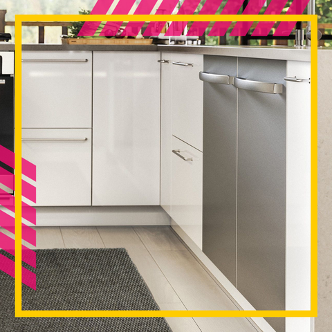 Ikea Kitchen Inspiration How To Pick The Best Built In