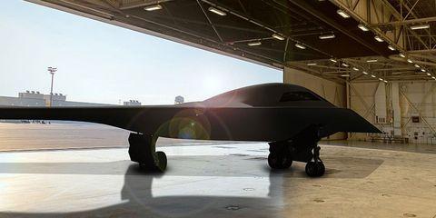 aircraft, airplane, vehicle, aviation, hangar, aerospace engineering, air force, military aircraft, stealth aircraft, jet aircraft,