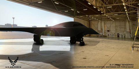 aeronave, avión, vehículo, aviación, hangar, ingeniería aeroespacial, fuerza aérea, aeronave militar, avión furtivo, avión a reacción,