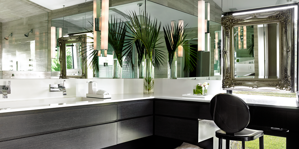 Small Bathroom Tile Ideas Pos | How To Clean A Bathroom 6 Best Bathroom Cleaning Tips