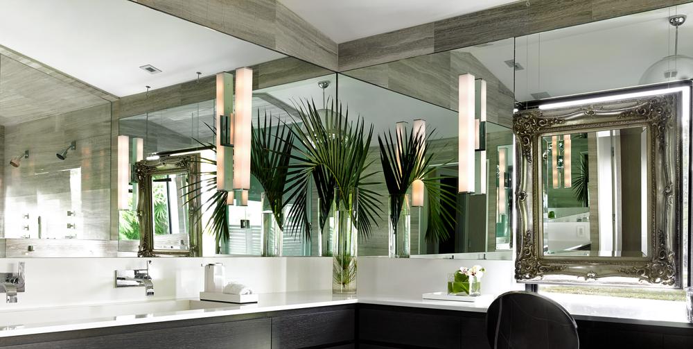 20 Beach Bathroom Decor Ideas