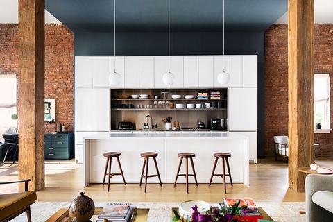 Bella-Mancini-Interior-Kitchen