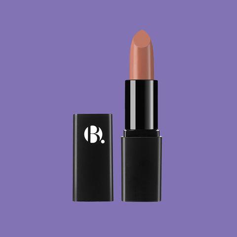 B. Velvet Matte Lipstick